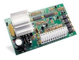 PowerSeries <b>Power Supply Modules</b> | DSC Security Products | DSC