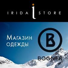 <b>Жилет</b> Duke-d от немецкого бренда Bogner <b>Fire &</b> Ice, артикул ...