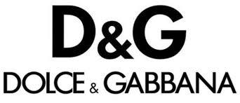 <b>DOLCE & GABBANA</b> Мужские пальто и <b>куртки</b> - Glami.ru
