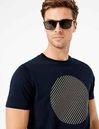 <b>Men's</b> Tops, <b>T</b>-<b>Shirts</b> & Polos | M&S