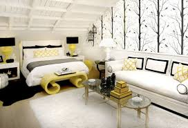living room with bed: bed in living room ideas lovely for inspiration to remodel living room with bed in living