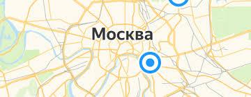 <b>Полки для инструментов</b> Stels — купить на Яндекс.Маркете