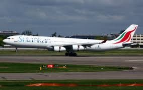Image result for sri lanka airline