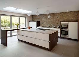 Lemon And Lime Kitchen Decor Kitchen Best Contemporary Kitchen Decor Design Ideas Kitchen