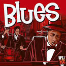 Blues [ZYX 2CD]
