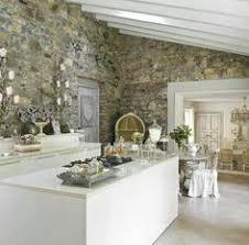 small designs photo gallery granite