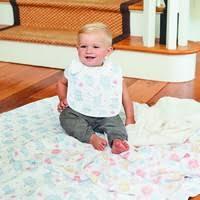 <b>Пеленки</b> и одеяла Aden&Anais - купить в интернет-магазине ...