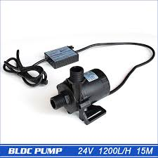 sewage lift pump 12m dirty water 8t h submersible for house small home