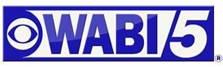 Weather - WABI