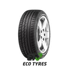 <b>Matador</b> 195/55/16 Car Tyres for sale | eBay