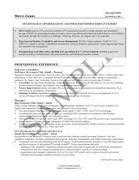 qa tester resume resume format pdf qa tester resume testing resume qa tester resume samples database testing resume agile testing resume qa