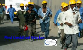 find delivery boy search job hire worker resume burj dubai construction workers on 4 2007