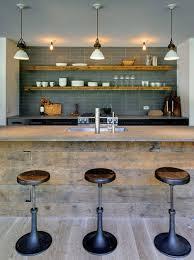 delightful stationary architecture kitchen decorations delightful pendant kitchen