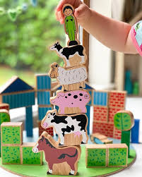 Lanka Kade: Fair Trade <b>Wooden Toys</b> and Gifts