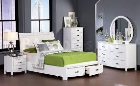 teen bedroom sets design ideas 24685 bedroom design poorshadows within teenage bedroom furniture teenagers amazing teenage bedroom furniture for teens