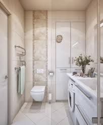 bathroom ideas for small space with the home decor minimalist bathroom ideas furniture with an attractive appearance 15 attractive small space
