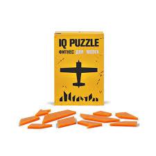 <b>Настольные игры IQ Puzzle</b> - купить настольную игру Айкью пазл ...
