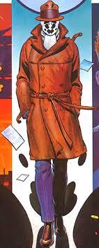 Rorschach (character) - Wikipedia