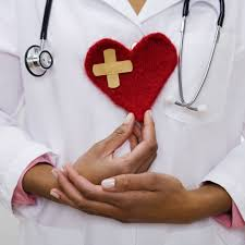 essay on women and heart attack a steep rise