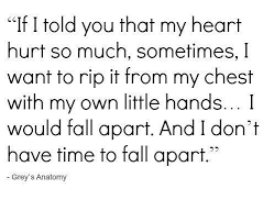 Time Apart Quotes on Pinterest via Relatably.com