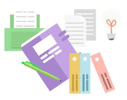 custom essay writing service best cheap custom essay writers  custom essay writing service best cheap custom essay writers  buyoriginalessay
