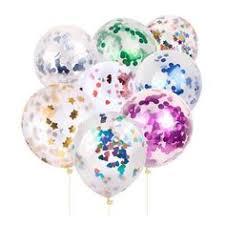 comprar <b>Confeti globos</b> 12 piezas 12 pulgadas <b>globos de</b> látex ...