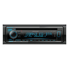 <b>Автомагнитола KENWOOD KDC-320UI</b> — купить в интернет ...