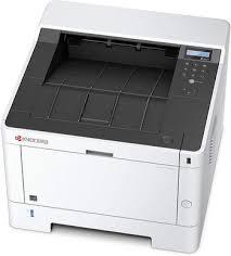 <b>Принтер Kyocera Ecosys P2040DN</b> Duplex Net купить в интернет ...