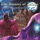 The Keepers of Jericho: A Tribute To Helloween, Pt. I & II