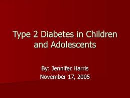 type  diabetes essay conclusion   essay environmental protection pdftype  diabetes essay conclusion