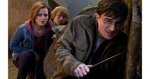 <b>Harry Potter</b> and the <b>Deathly Hallows</b>: Part 2 Movie Review