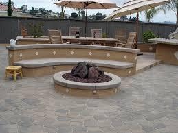 garden furniture patio uamp: kits outdoor fire pit table with wood ideas kits outdoor fire pit table with wood gallery kits outdoor fire pit table with wood inspiration kits outdoor