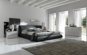 King Size Bedroom Sets Modern Bedroom Modern Futuristic Furniture Along With Ultra Modern