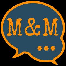 Messages & Methods: Livecast Life 2.0