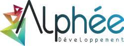 bathroom cabinets photos cadaa w alphace dacveloppement logo alphcae dcaveloppement alphace dacveloppem