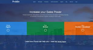 real estate marketing and networking platforms disclosuresave proxio is a platform for real estate marketing and networking services the idea behind this network is to help realtors market themselves and their