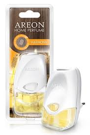<b>Areon Home Perfume</b> — Areon Air Fresheners