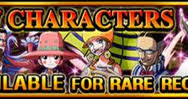 Batch Review: Baroque Works - OPTC Guideblog