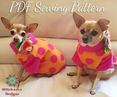 fancy pattern small dog dress for dogs red dresses girls chihuahua vest harness free shipping dropping medium sale