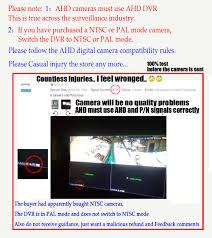 3.28BigSale Nano <b>CCTV</b> Indoor <b>AHD Camera</b> 720P/960P/1080P ...