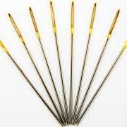 <b>Инструменты для шитья</b> купить в интернет-магазине Кудель по ...