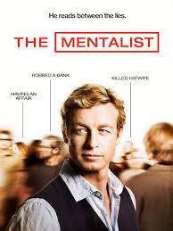 El mentalista Temporada 3