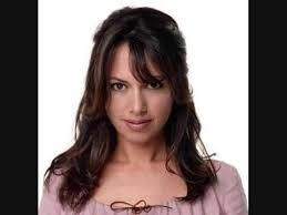 Susanna Hoffs - We Close Our Eyes - YouTube