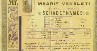 SEBAHAT MAYDA YAVUZ ile ilgili görsel sonucu