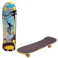 Детские <b>скейтборды</b> сравнить цены в городе Карасук, в ...