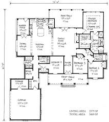 images about House plans on Pinterest   Beach Properties       images about House plans on Pinterest   Beach Properties  Country French and French Country Style