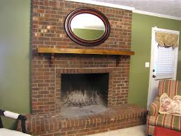 home decor dallas remodel: full size of fireplace home decor decorator diy cheap with decoration fireplace designs around brick