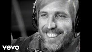 <b>Tom Petty</b> And The <b>Heartbreakers</b> - For Real - YouTube