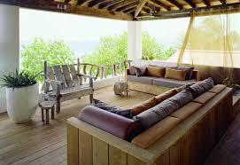 beach house on bonaire by piet boon caribbean furniture