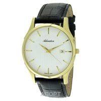 <b>Наручные часы Adriatica</b> 1246.1213Q: Купить в Москве   Aport.ru